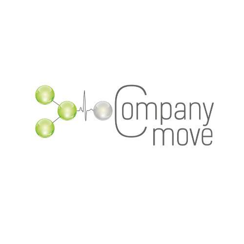 Partner Company move