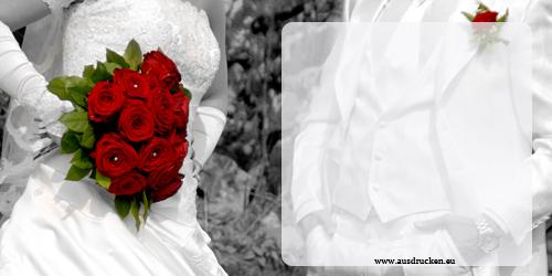 Einladungskarten Hochzeit Einladungen Hochzeit
