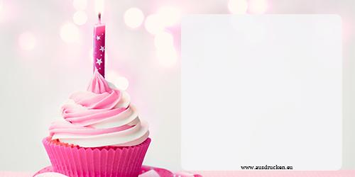 Schne Geburtstagskarten Schne Geburtstagskarten