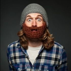 Beardo-Bartmuetzen_1