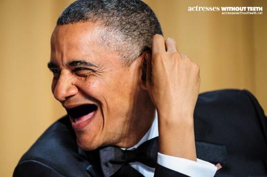 Stars-ohne-Zaehne_Barack-Obama