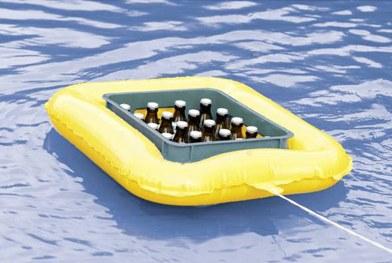 bierschwimmreifen1