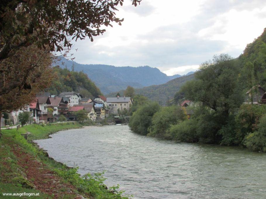 Kaltenbachtal