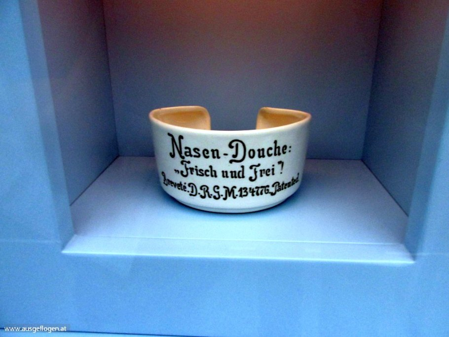 Hygienemuseum