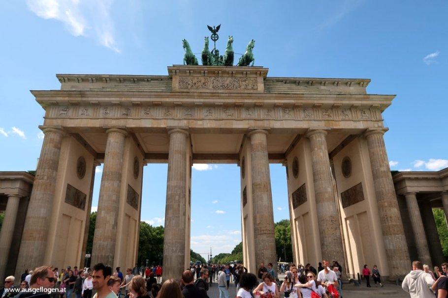 BERLIN mit KINDERN – 8 Tipps für ein cooles Wochenende
