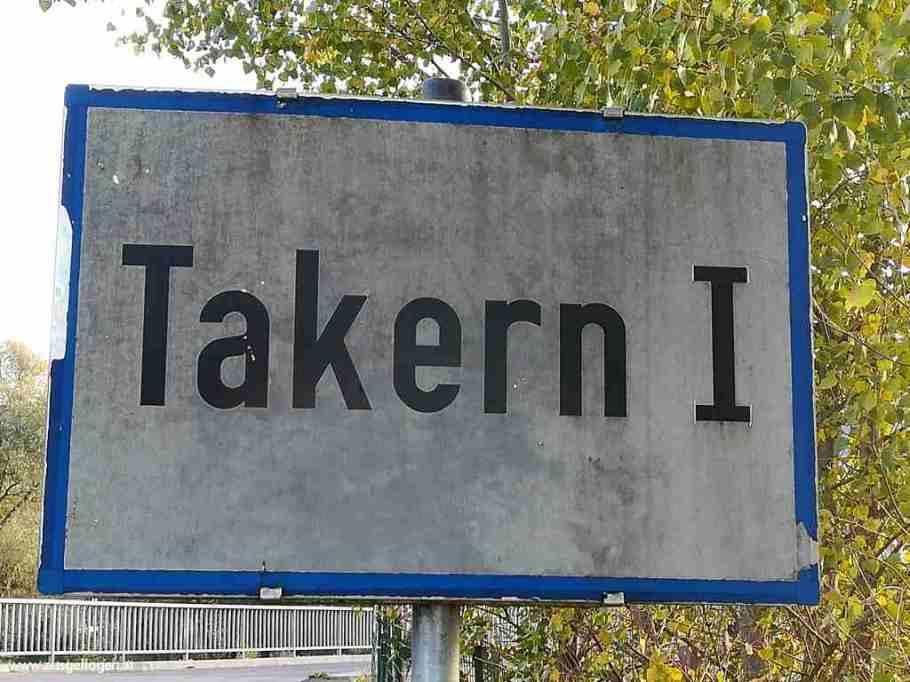 die witzigsten Orte Österreichs