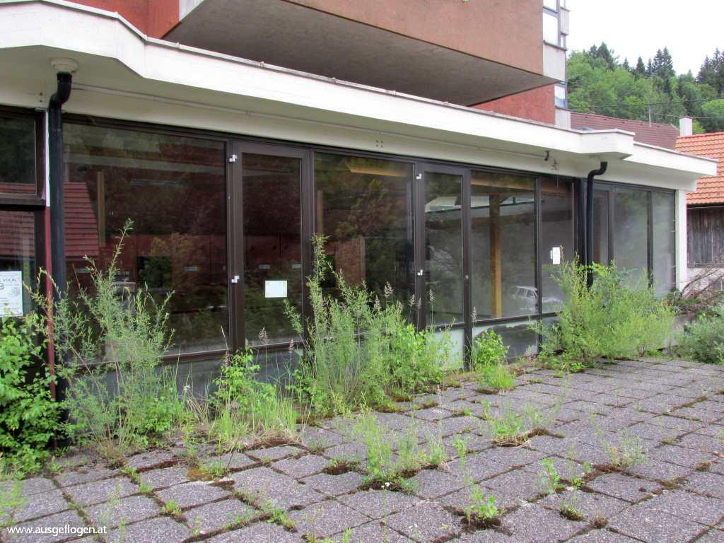 Hotel Obir Bad Eisenkappel