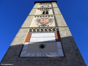 Enns Stadtturm