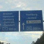 Nordsee Roadtrip