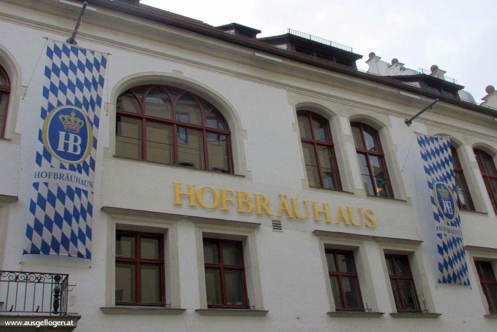München Kurztrip
