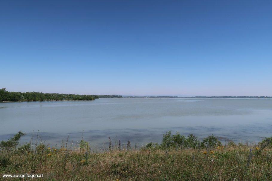 Donau Cunovo