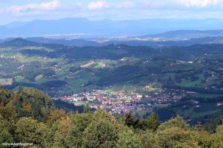 Leutschach