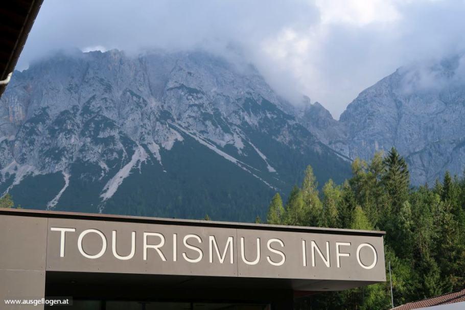 Zugpsitzarena Tirol