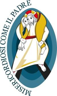 LogoGiubileoMisericordia