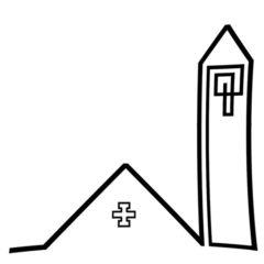 Parrocchia S. Maria Ausiliatrice a Novoli
