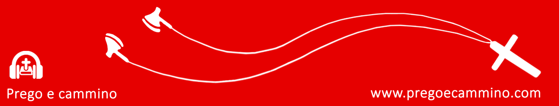 segnalibropec