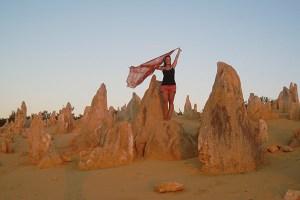 Reisebericht_ChristianeHerold1