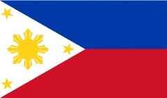 Günstige Auslandsüberweisung Philippinen - Geldüberweisung Philippinen