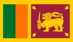 Günstige Auslandsüberweisung Sri Lanka- Geldüberweisung nach Sri Lanka