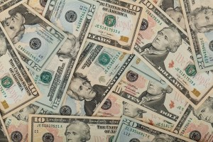 Wo soll ich meinen Geldsortierer kaufen im Test?