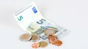 Wo sollte man einen Münzsortierer kaufen im Test?