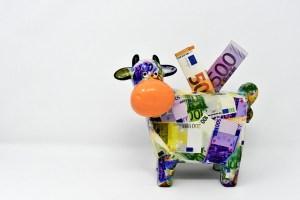Aus welchem Material ist der Geldscheinzähler gefertigt im Test?