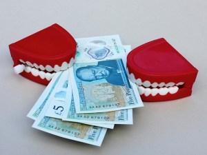 Wie hoch ist die Einlagensicherung in der Schweiz für Tagesgeld im Vergleich?