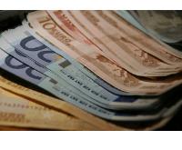 Festgeld Kroatien - Geldanlage und Zinsen