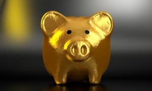 Wie viel kostet die Einlagensicherung in Österreich für Tagesgeld im Vergleich