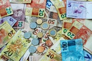 Ist mein Festgeld in Zypern wirklich sicher?