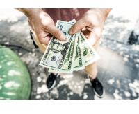 Tagesgeld – Malta - Einlagensicherung und Zinsen im Vergleich