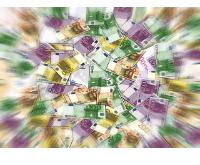 Tagesgeld – Portugal- Einlagensicherung und Zinsen im Vergleich