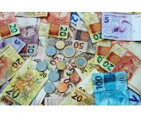 Tagesgeld – Rumänien - Einlagensicherung und Zinsen im Vergleich