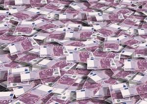 Was ist Festgeld nach Malta senden im Vergleich