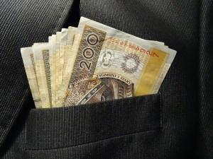 Was ist Festgeld nach der Schweiz senden im Vergleich