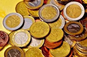 Wieso sind die Zinsen in der Schweiz höher im Vergleich?