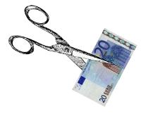Geld aus Dubai nach Deutschland überweisen im Test & Vergleich
