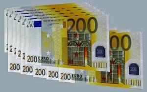 Wie lange dauert es, wenn ich Geld aus der Türkei nach Deutschland überweisen im Vergleich?