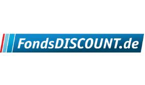 fondsdiscount Geldanlage test