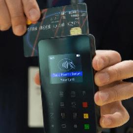 MoneyGram Test - Geldtransfer Anbieter im Vergleich