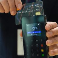 Die besten Chipkartenlesergeräte im Test