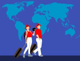Die besten Reisekrankenversicherungen Kuba im Vergleich