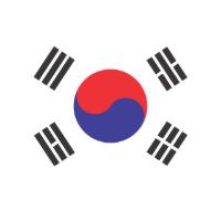 Die Auslandsversicherung für Südkorea im Vergleich