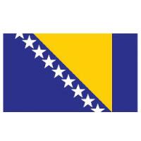 Auslandskrankenschein Bosnien