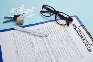 Auslandskrankenschein oder eine Reiseversicherung für Bosnien buchen
