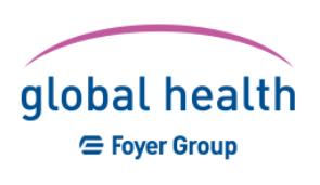 Foyer Global Health Auslandskrankenversicherung im Test