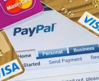 Wie kriege ich das einbehaltene Geld von PayPal?