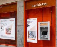 Geld abheben auf Mallorca