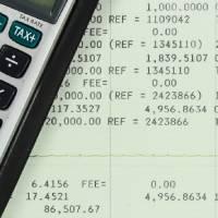 Kann ich meine Rente auf das Konto meiner Frau überweisen lassen?