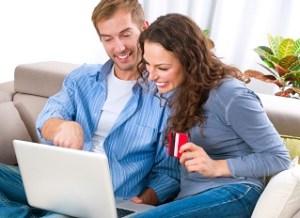 Wie wechsle ich zu einer online Bank?